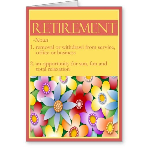 Discount Deals Diva's Congratulations on Your Retirement Card Yes I can say you are on right site we just collected best shopping store that have