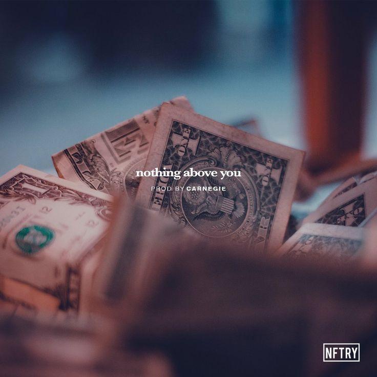 "Eshon Burgundy Drops New Single-""Nothing Above You""| Music Leaks| @eshonburgundy @trackstarz - http://trackstarz.com/eshon-burgundy-drops-new-single-nothing-above-you-music-leaks-eshonburgundy-trackstarz/"