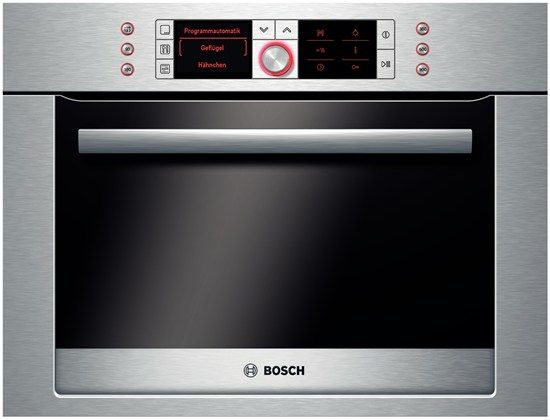 Products - Cooking - Microwaves - HBC86K753