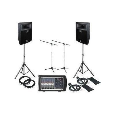 animación de fiestas/eventos y alquiler de equipos de sonido http://pompeyabarrio.anunico.com.ar/aviso-de/eventos_fiestas_catering/animacion_de_fiestas_eventos_y_alquiler_de_equipos_de_sonido-8228544.html