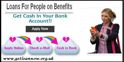 We can help you to arrange funds without any hassle as per your need. Apply online now