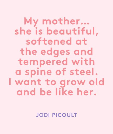 Mother's Day Quotes | These sayings will inspire you to call your own personal superwoman.