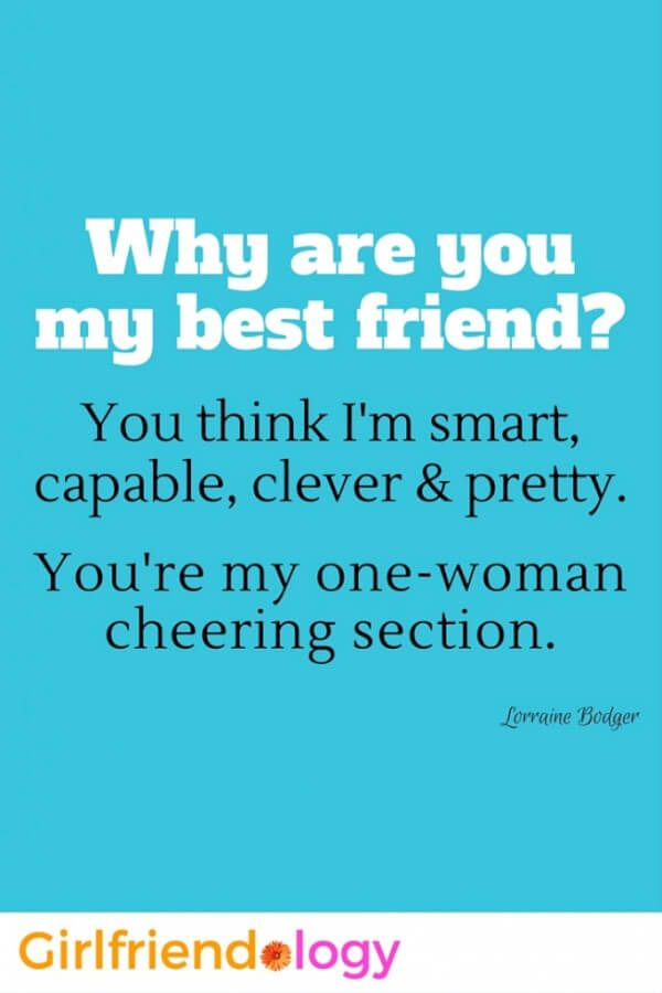 your my best friend quotes and sayings - photo #28