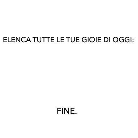 ...fine
