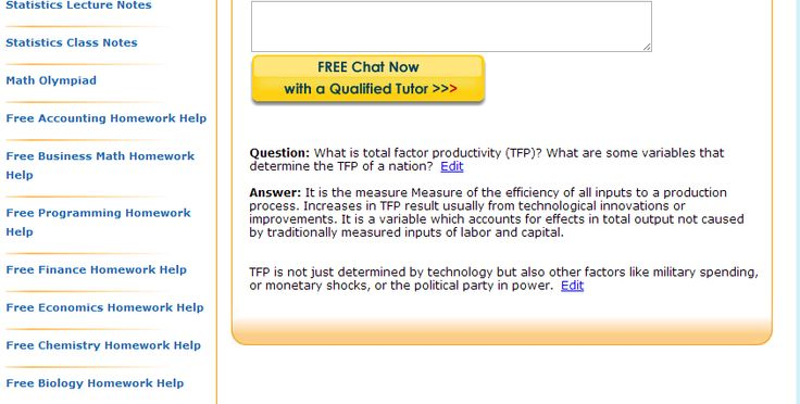 What is total factor productivity (TFP)? What are some variables that determine the TFP of a nation?....Economics help