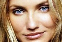 Résultats Google Recherche d'images correspondant à http://www.le-maquillage-des-yeux.fr/sites/le-maquillage-des-yeux.fr/local/cache-vignettes/L200xH136/rubon11-51e76-fc1ff.jpg