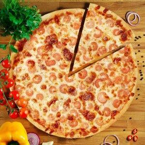 """Заказать пиццу """"Портофино"""""""