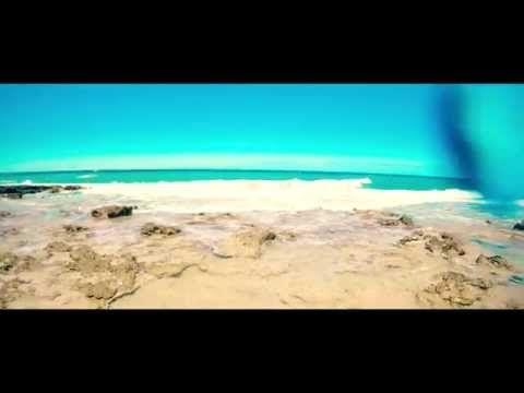 Salento Riserva naturale marina di Torre Guaceto - Puglia - YouTube