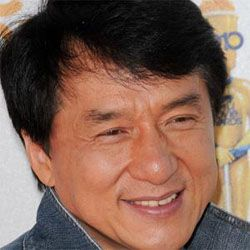 HAPPY BIRTHDAY, Jackie Chan!!! MOVIE ACTOR  BIRTHDAY : April 7, 1954 (age 62) BIRTHPLACE : Hong Kong, China. ABOUT : Actor, choreographer, producer, stuntman, director, martial artist, and Mandopop singer whose notable films include the Rush Hour trilogy, Enter the Dragon, Mulan, Shanghai Noon, and The Karate Kid.