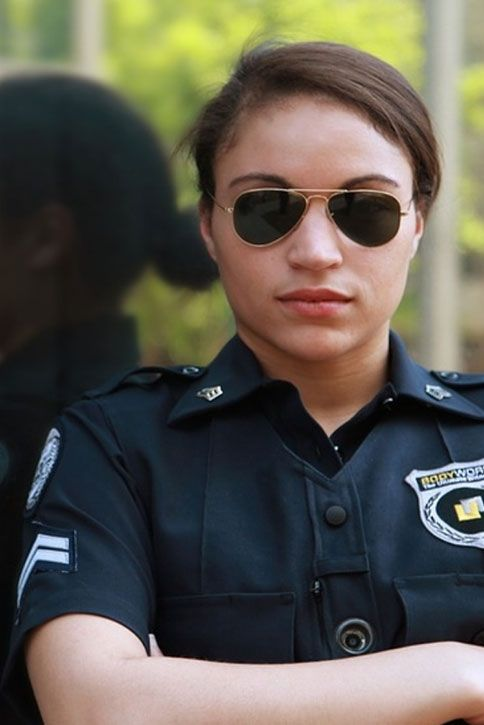 Are you looking to pursue a career in law enforcement? Find out which degrees can help you reach your goal! #HodgesU #law #legal #police #cybersecurity #paralegal