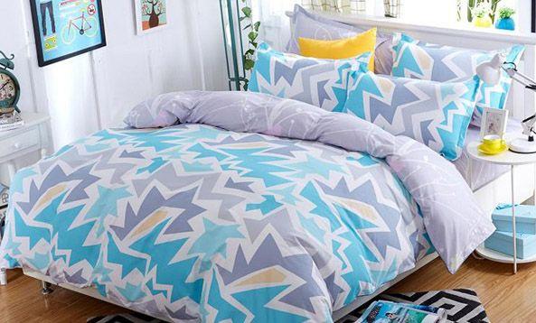 постельное белье Ваш Сон 1