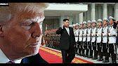 LIVE WORLD BREAKING NEWS! North Korea & UNITED STATES ESCALATING! RUSSIA, CHINA & EUROPE 24H 7/7 - YouTube