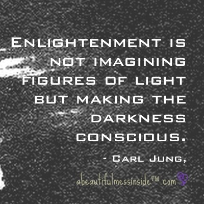enlightenment draft The age of enlightenment influenced many legal codes and governmental structures that are still in place today the idea for the three branch system outlined in the us constitution, for example, was the brainchild of charles-louis de secondat, baron de la brède et de montesquieu.