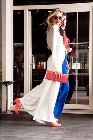 http://www.trendyol.com/Madden-Girl-by-Steve-Madden/ButikDetay/14000?utm_campaign=maddengirl_stevemadden_term=album_source=facepage_medium=cpc=shoes