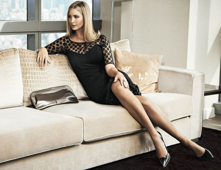 198 Best Images About Ivanka Trump On Pinterest