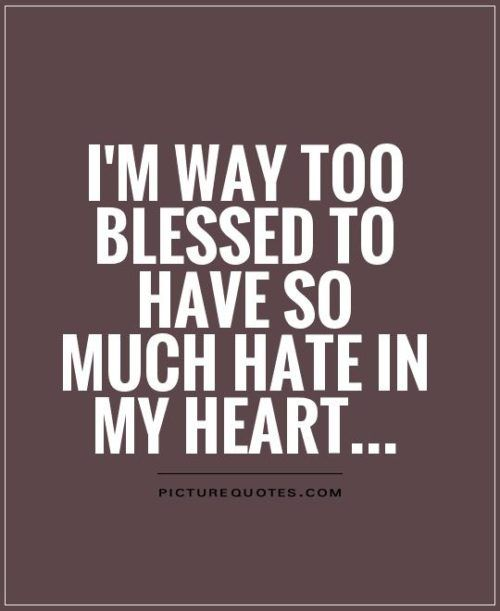 23 Im Blessed Quotes Positive Quotes Blessed Quotes Quotes