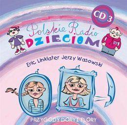 Polskie Radio Dzieciom Vol. 3-Various Artists