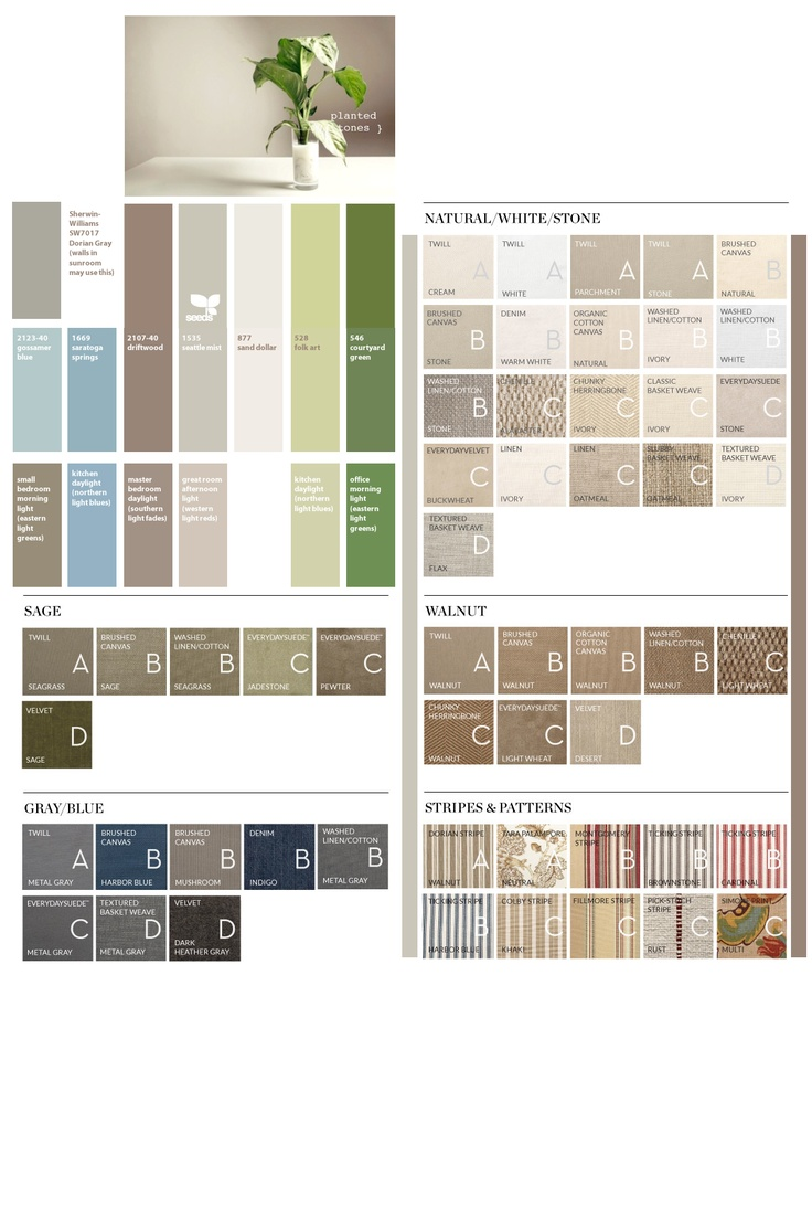 pottery barn kitchen paint colors 1000 images about color combos on benjamin 7567