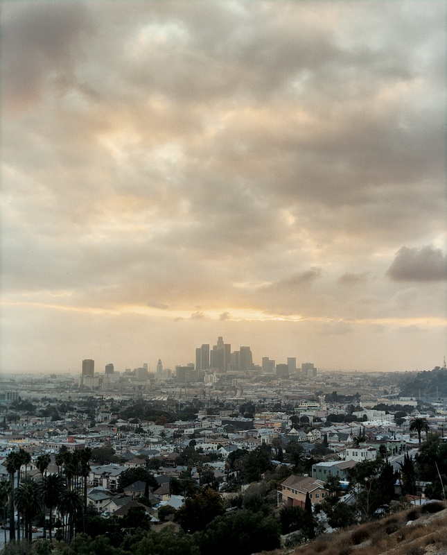 L.A.Cities, California, Land, Los Angeles, Places, Los Angels, 60, Angels Offering, Photography