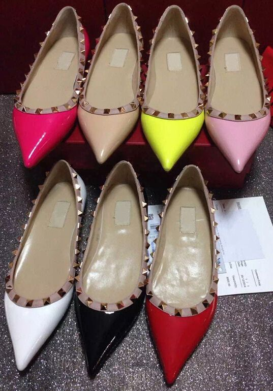 Cheap shoes coach, Buy Quality shoes kvoll directly from China shoe suede Suppliers: Free Shipping Brand Designer Women Canvas Hemp Rope Soled Espadrilles Beige Flats Shoes Loafers For Women Plus Size 4