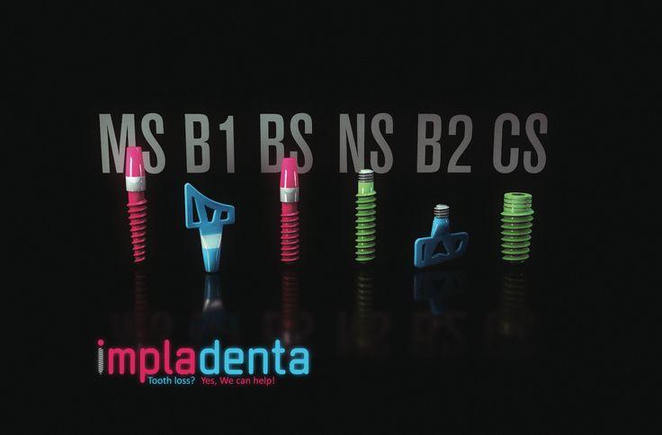 www.impladenta.com
