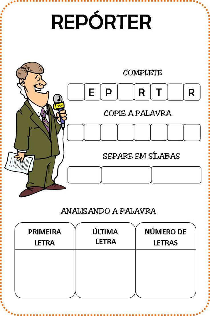 REPÓRTER.jpg (821×1235)