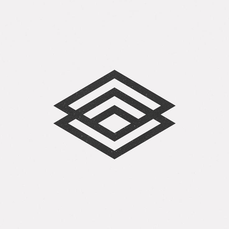 #OC16-744 A new geometric design every day