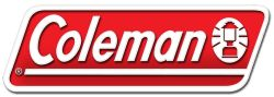 Coleman Memorial Day Sale: Extra 25% off  free shipping w/ $49 #LavaHot http://www.lavahotdeals.com/us/cheap/coleman-memorial-day-sale-extra-25-free-shipping/206086?utm_source=pinterest&utm_medium=rss&utm_campaign=at_lavahotdealsus