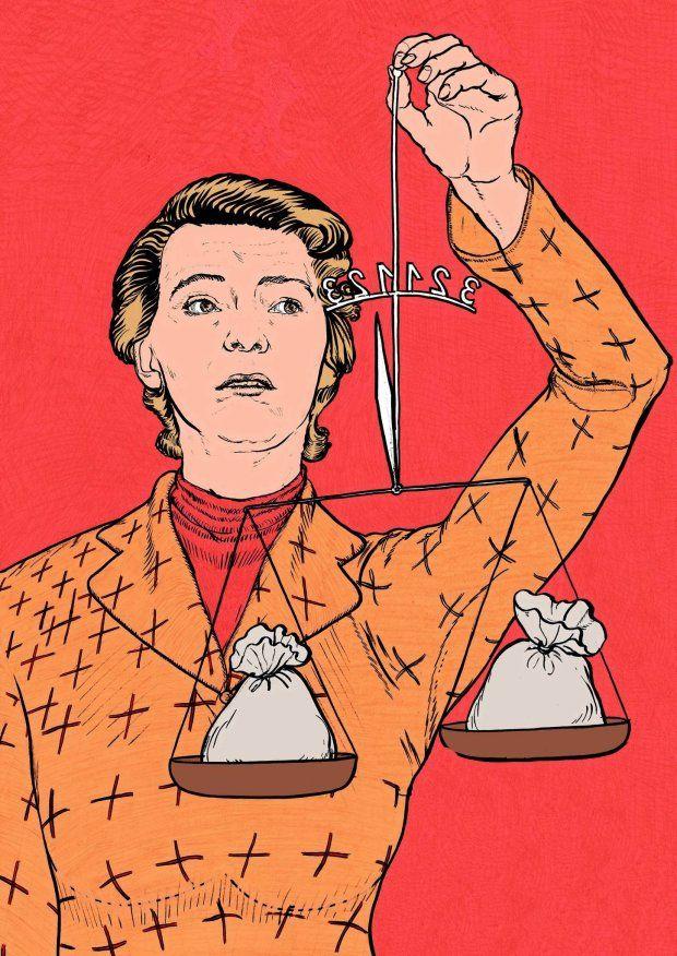 Być kobietą w Polsce: 40-, 50- i 60-latki  Jak łączyć pracę i dom? Czy można polegać na partnerze? W zeszłym tygodniu nasze reporterki pytały, jak żyją kobiety 30- i 40-letnie. Dziś - kobiety starsze