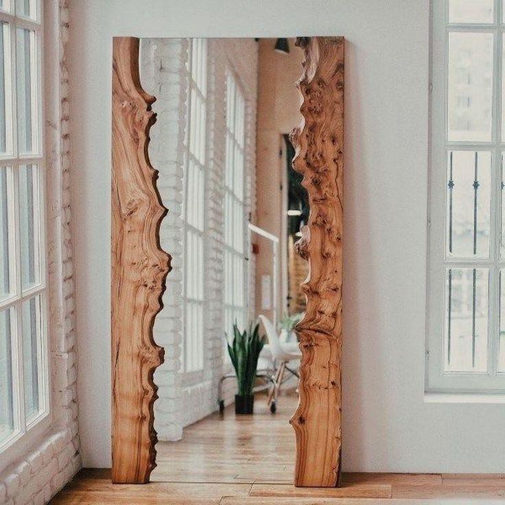 22 Diseno Moderno De Muebles De Madera Para El Hogar En 2020 Con