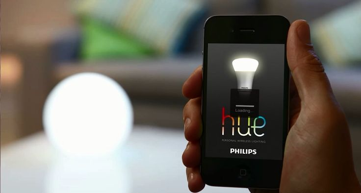 If you think that technology solely focuses on innovating phones and other gadgets, well, think again. Philips has made a smart move in creating the Philips Hue. One might ask what this is and what's the buzz all about? Well, this is the world's...