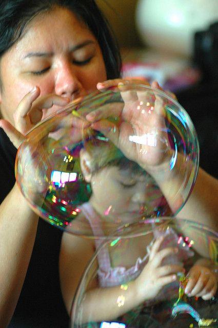 Plastic Balloon Local Filipino Kid S Toy Mahal Kong