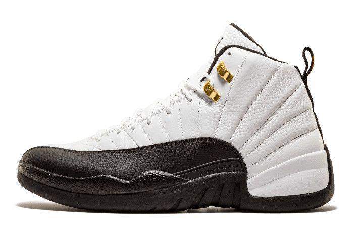 White-Gold 130690-109 | Air jordans