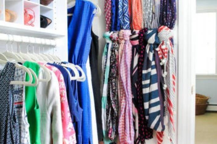 هذا ما تكشفه ألوان الملابس المفضلة لديك عن شخصيتك شبكة وكالة نيوز