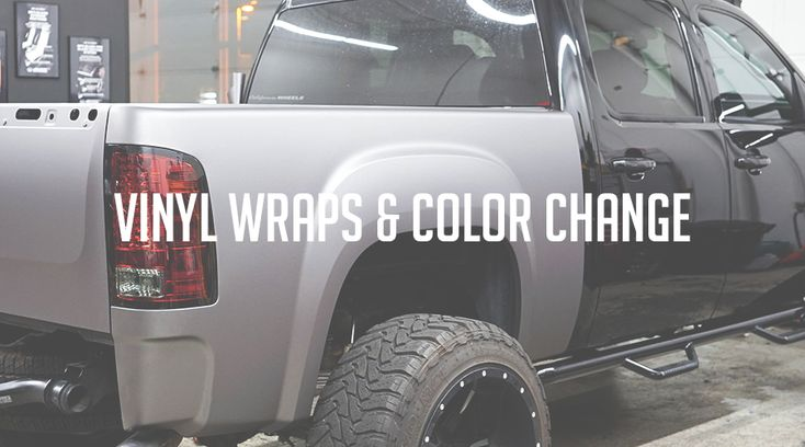 Bay Area Wraps And Ceramic Coating Chrome Delete With Images Tesla Model X Vinyl Wrap Colors Vinyl Wrap