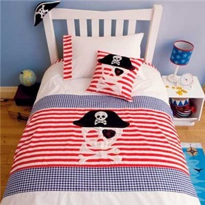 1000 Images About Pirate Themed Kids Rooms On Pinterest