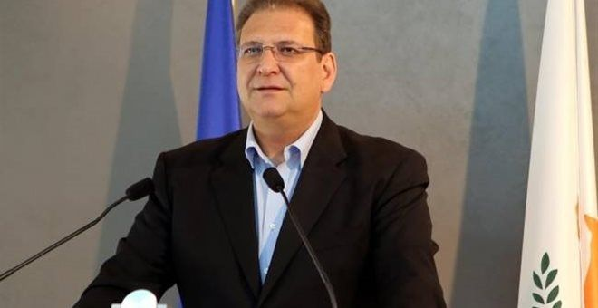Η Κύπρος παρακολουθεί με ψυχραιμία τις κινήσεις της Τουρκίας στην περιοχή