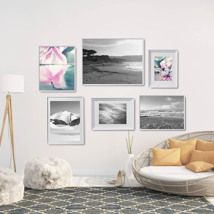 Gallery wall bundle in minimal n feminine color palette  . . . .  Do you like this gallery wall? Visit Gallery Wall Section of my Etsy shop link in bio  #gallerywall#gallerywalls#blackandwhitedecor#minimalart#minimaldeco#scandinavianliving#photodecor #wallart #myhouzz#uohome #anthrohome#theeverygirlathome #homeswithheart#showmehowyoustyle #interiorstyling  #livecolorfully #artforthehome #hotelart #atmine #apartmenttherapy#ambularinteriorsaintgotnothingonme #currentdesignsituation…