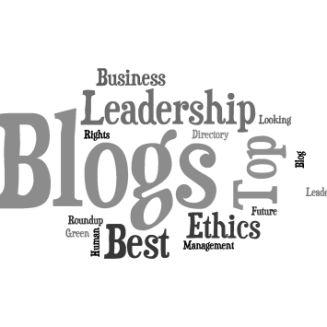 Eficienta campaniilor pe bloguri