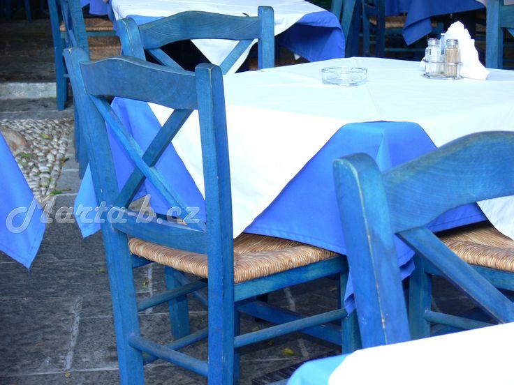 Rhodos (Greece)