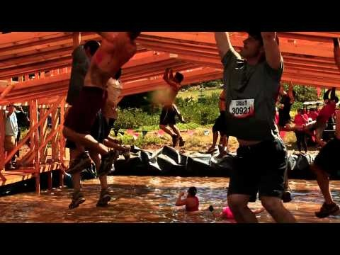 Tough Mudder NorCal (Tahoe) 2012 Official Video  This is my motivation behind the 30 for 30 challenge!!!
