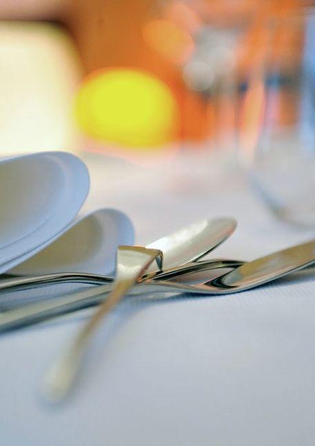 Restaurant Beluga
