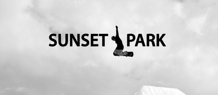 imágenes sunset park en el colorado 2015