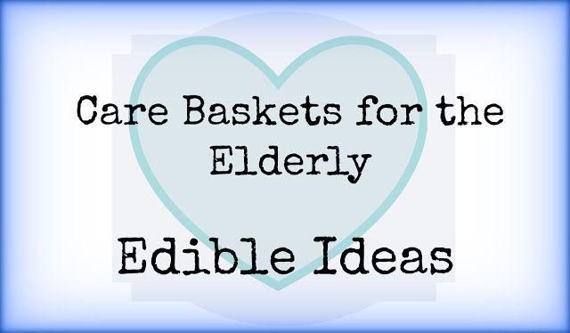 Christmas Gifts Senior Citizens