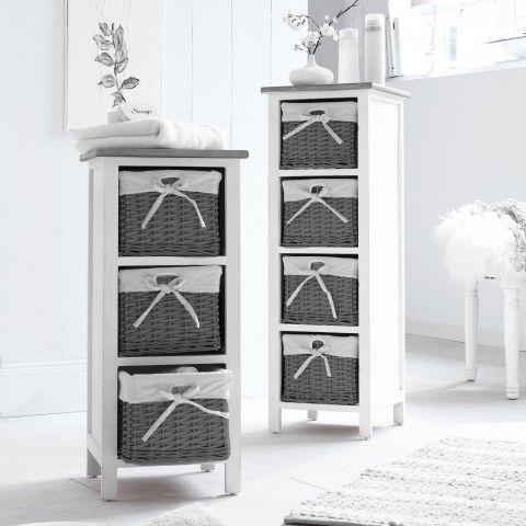34 best inspirational lighting images on pinterest. Black Bedroom Furniture Sets. Home Design Ideas