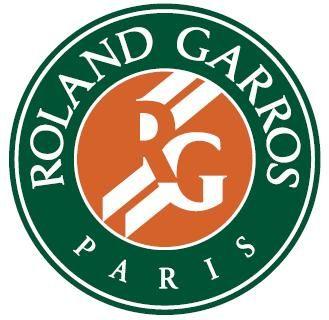 Tickets to French tennis tournament Roland Garros