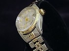 Best Ebay Rolex Watch Auctions – New and Pre-Owned Rolex Watches on auction over at ebay, some great prices on authentic rolex's!