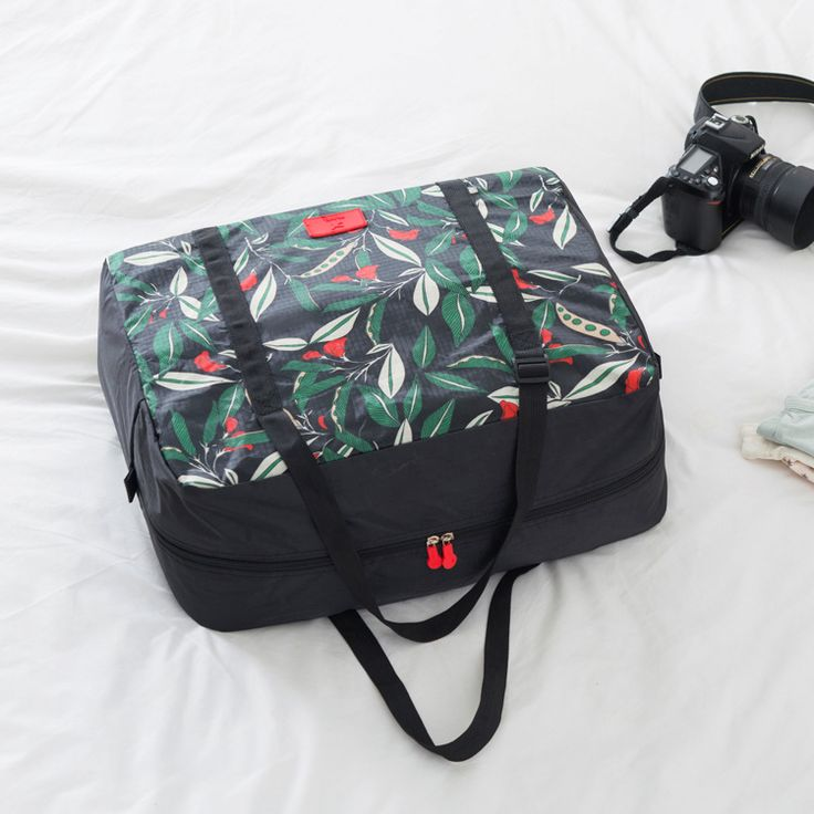 https://www.aliexpress.com/item/BAGSMALL-Waterproof-Garment-Packing-Organizers-Women-Travel-Bags-Nylon-Weekend-Portable-Luggage-Travel-Duffel-Put-on/32799381315.html?spm=2114.search0104.3.72.QTpgXO