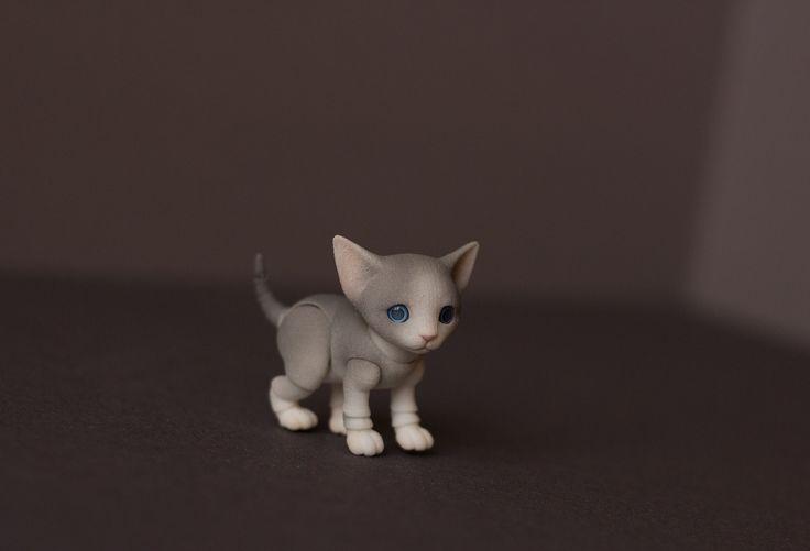 kitten6 | by BJD Pets (dolls.evethecat.com)