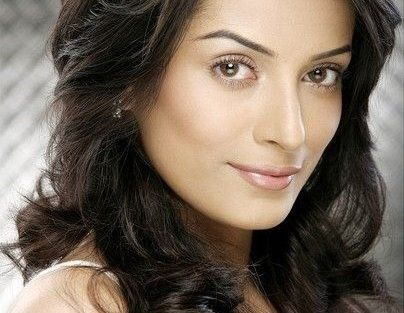 Pooja Sharma computer wallpapers - Pooja Sharma Rare and Unseen Images, Pictures, Photos & Hot HD Wallpapers